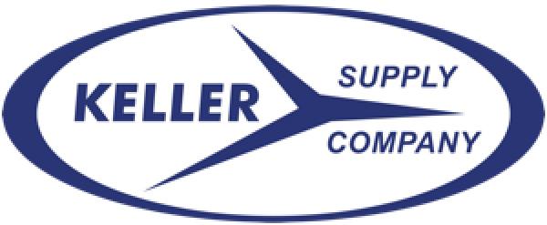 Keller Supply Company