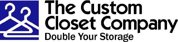 The Custom Closet Company
