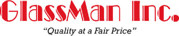 GlassMan Inc.