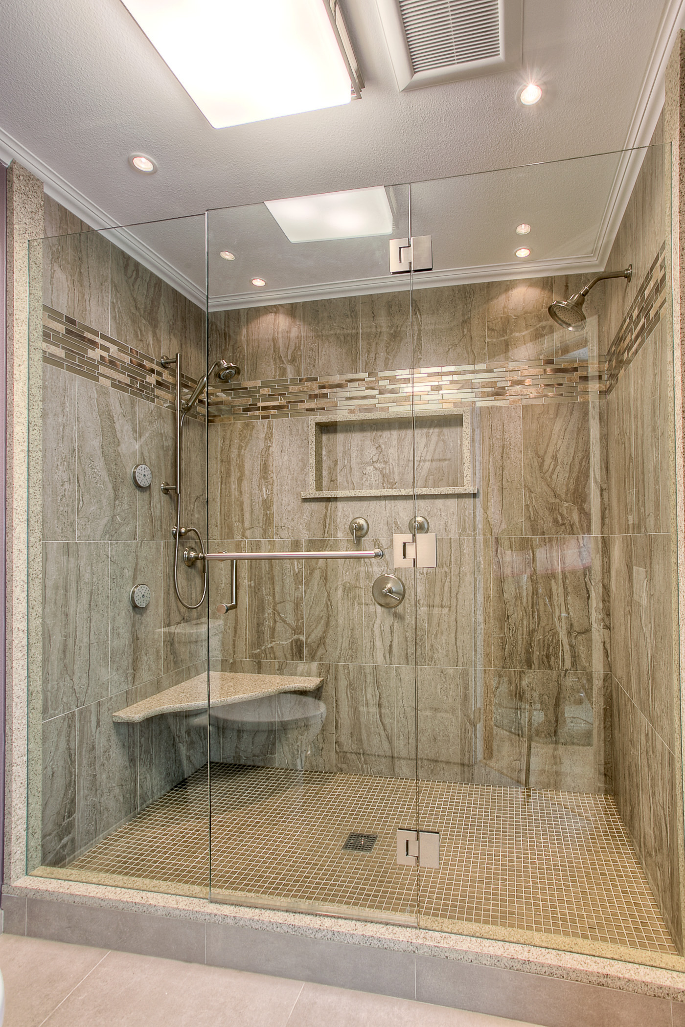 Bathrooms Ctmgranite