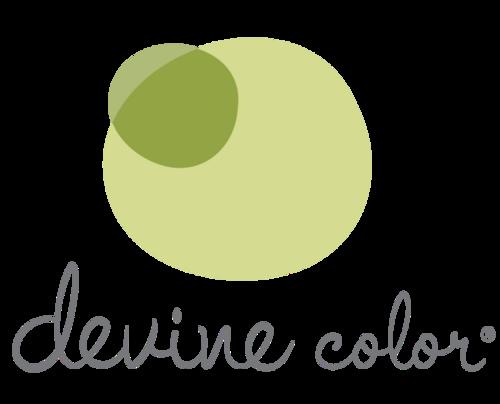 Devine Color