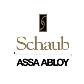 Schuab and Company