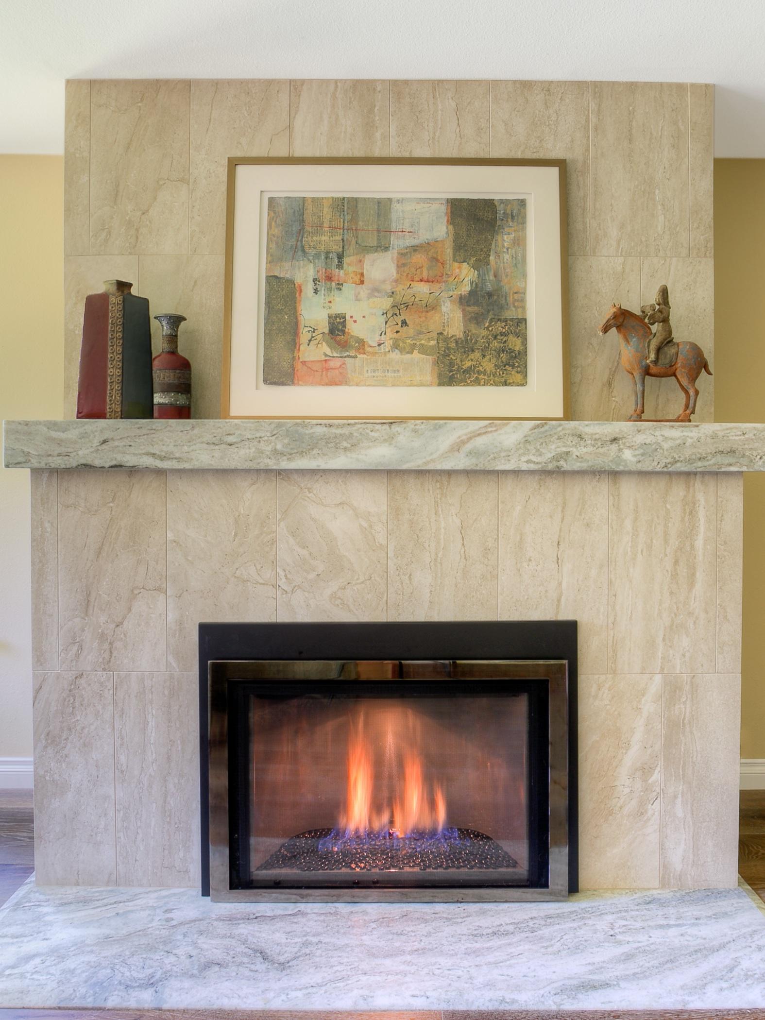 12-fireplace-auburn-wa.jpg