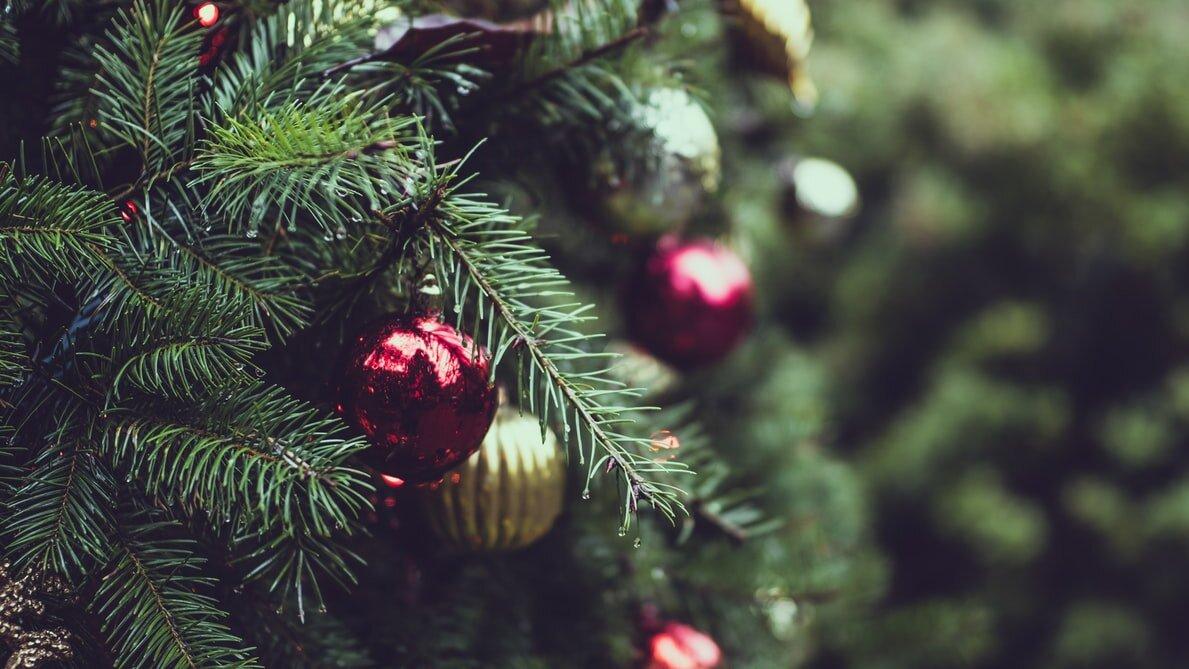 #ShopSmall this holiday season! -