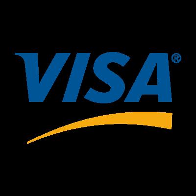 Visa - V -