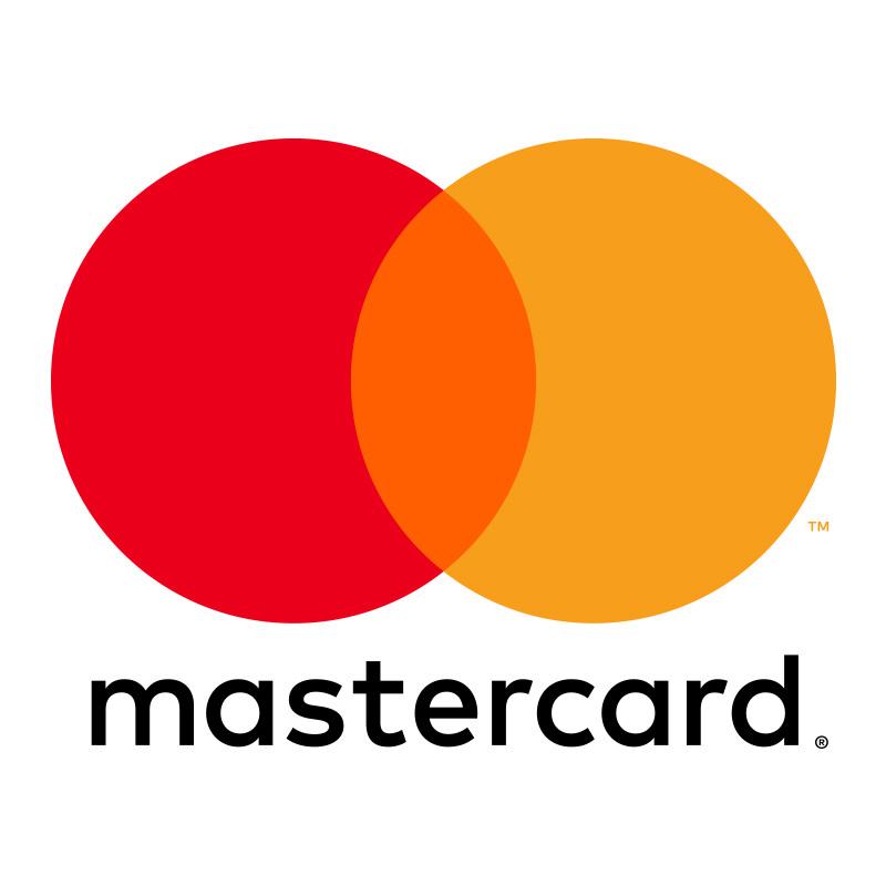 Mastercard - MA -