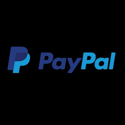 PayPal - PYPL -