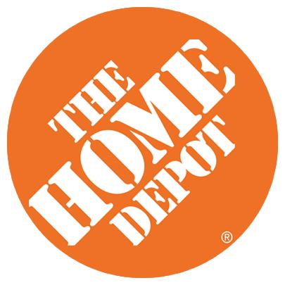 Home Depot - HD -