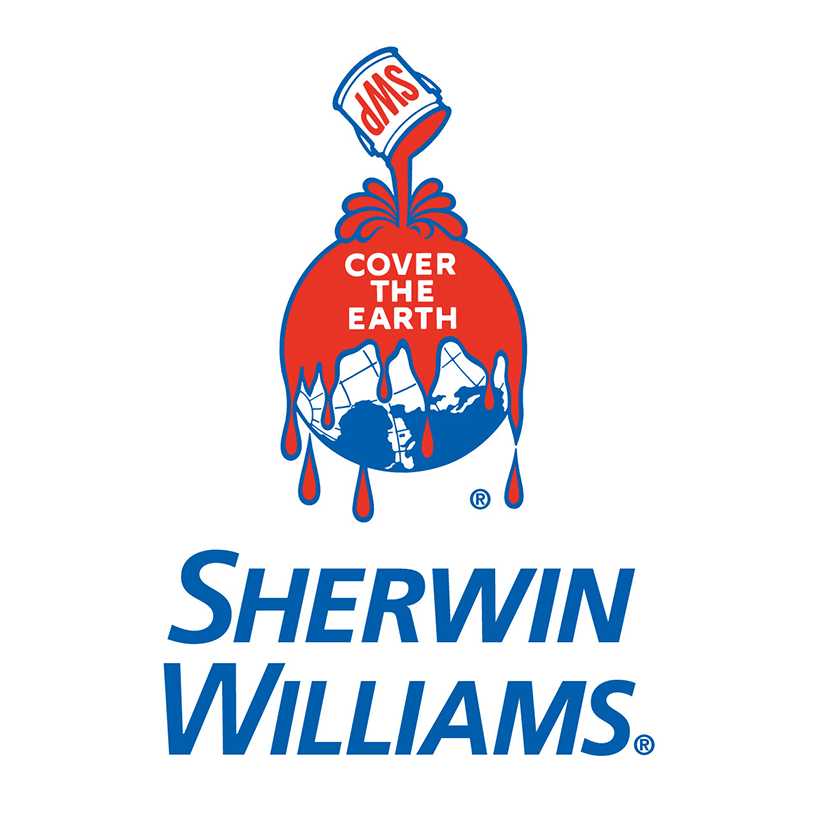 Sherwin Williams - SHW -