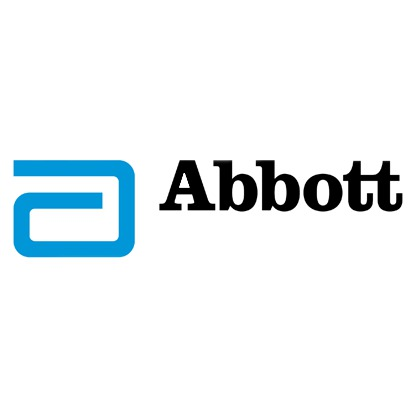 Abbott Labs - ABT -