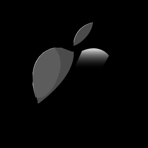 Apple - AAPL -