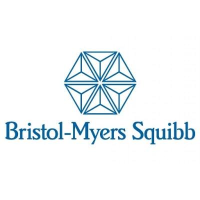 Bristol-Myers Squibb - BMY -