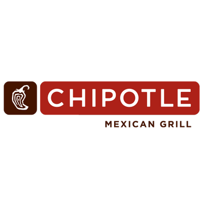 Chipotle - CMG -