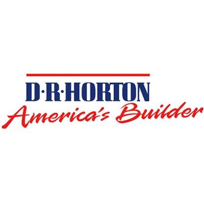 D.R. Horton - DHI -