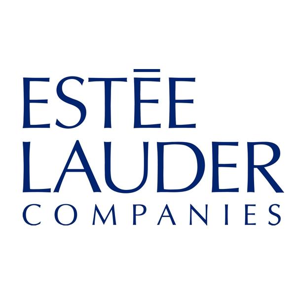 Estee Lauder - EL -