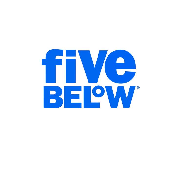 Five Below - FIVE -