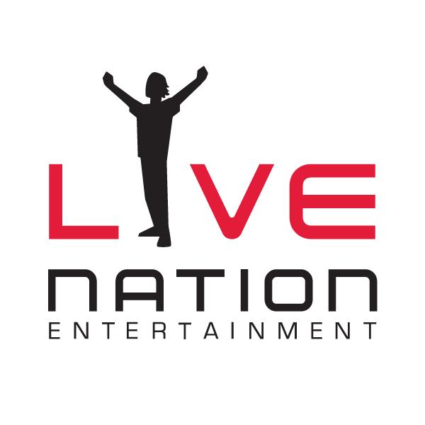 Live Nation - LYV -