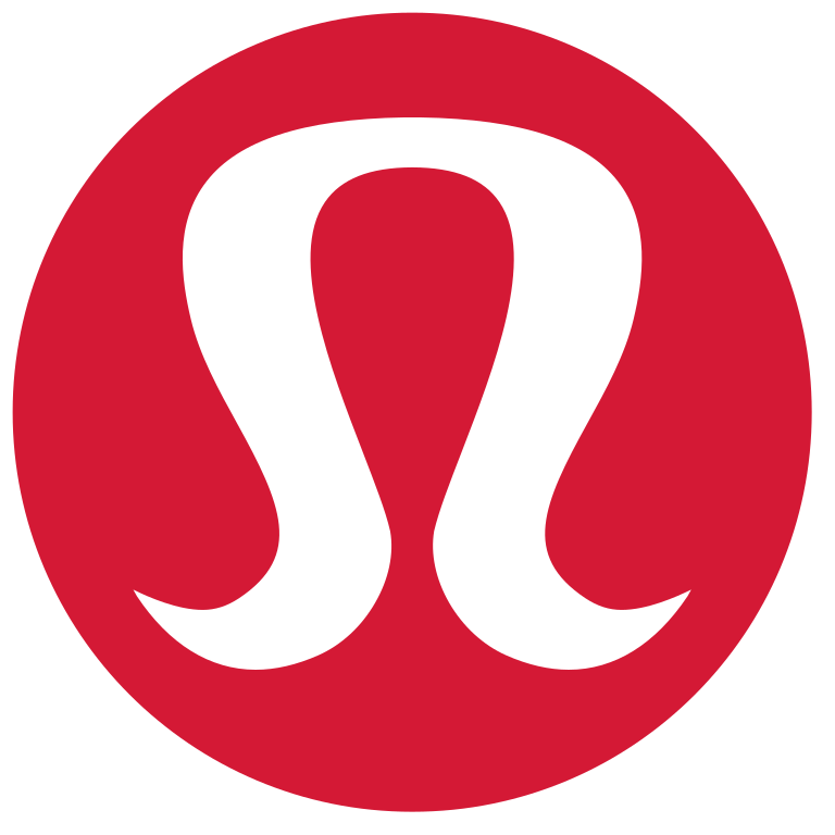 Lululemon Athletica - LULU -