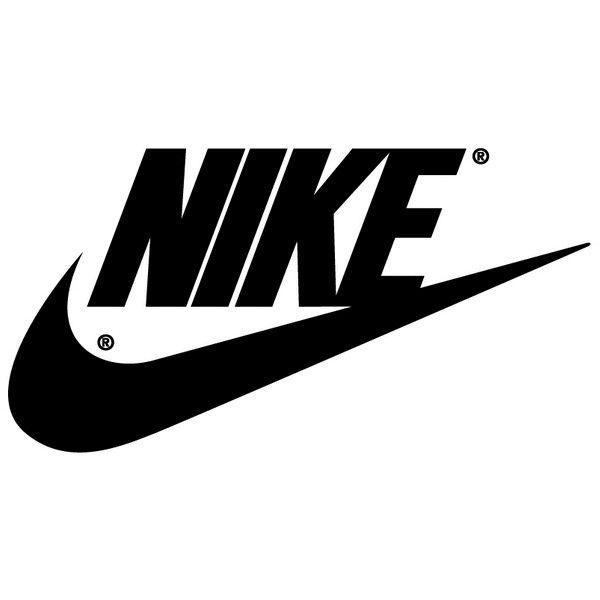 Nike - NKE -