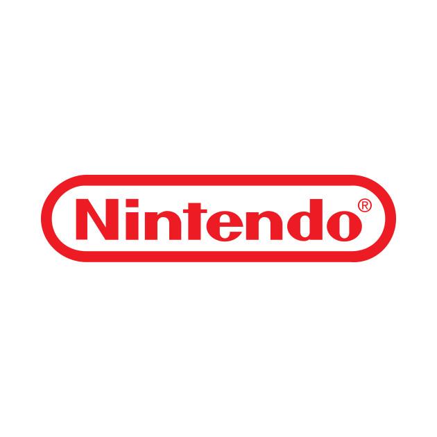 Nintendo - NTDOY -