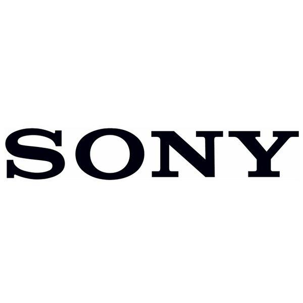 Sony - SNE -