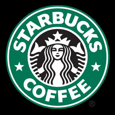 Starbucks - SBUX -