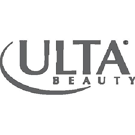 Ulta Beauty - ULTA -