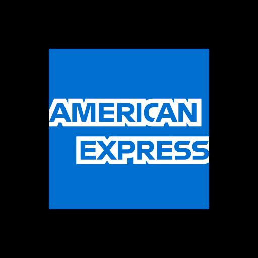 American Express - AXP -