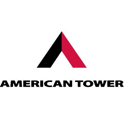 American Tower - AMT -