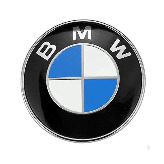 BMW - BMWYY -