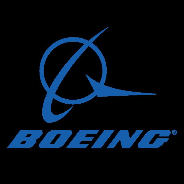 Boeing - BA -