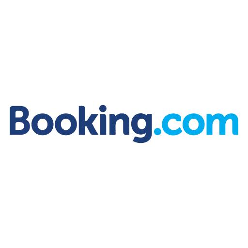 Booking.com - BKNG -