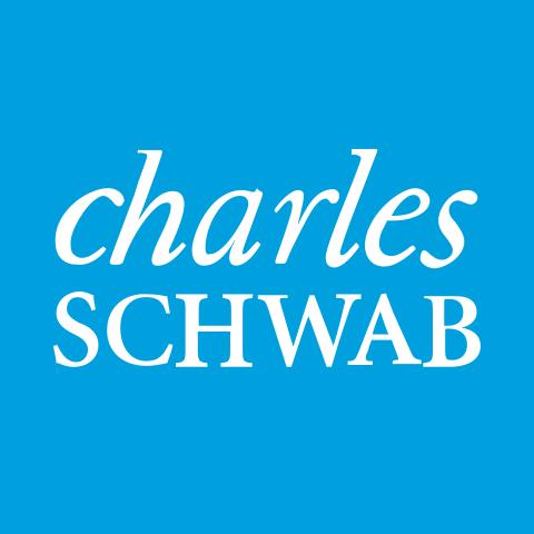 Charles Schwab - SCHW -