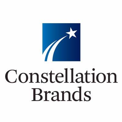 Constellation Brands - STZ -