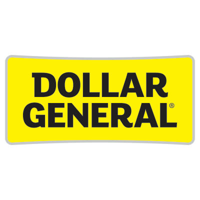 Dollar General - DG -