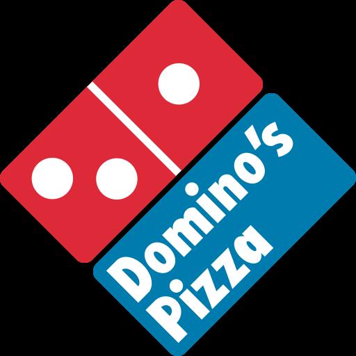 Dominos - DPZ -