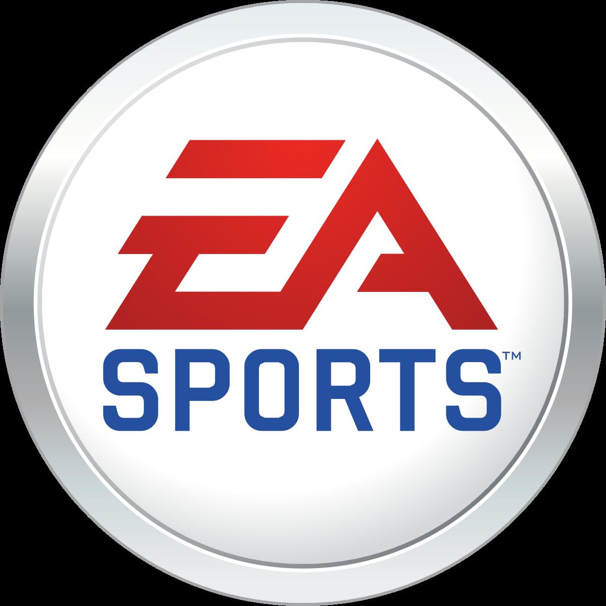 Electronic Arts (EA) - EA -