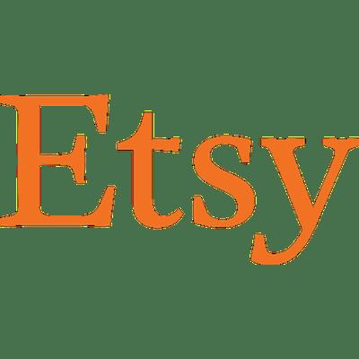 Etsy - ETSY -
