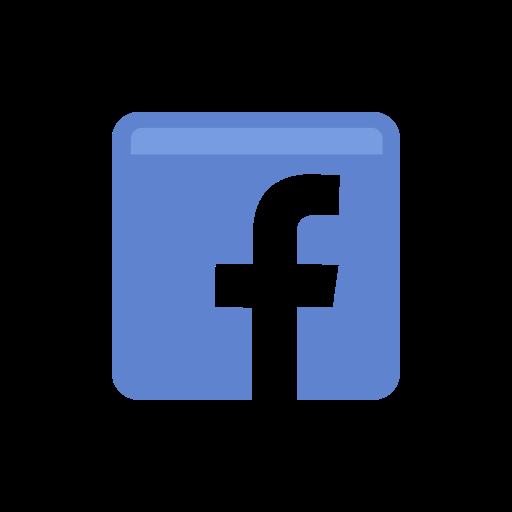 Facebook - FB -