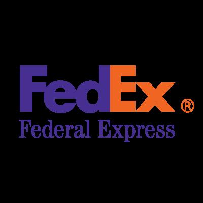 FedEx - FDX -