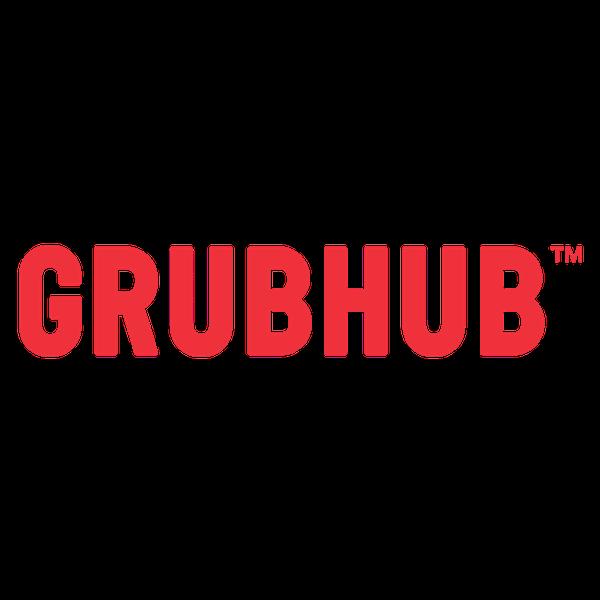 Grub Hub - GRUB -
