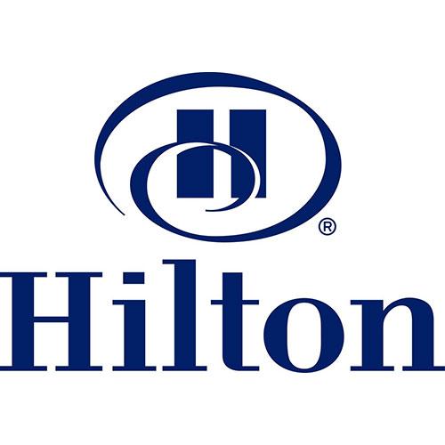 Hilton - HLT -
