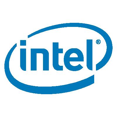 Intel - INTC -