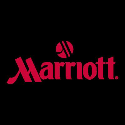 Marriott - MAR -