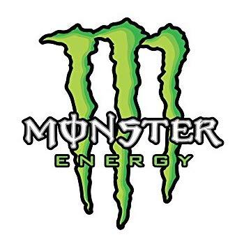 Monster - MNST -