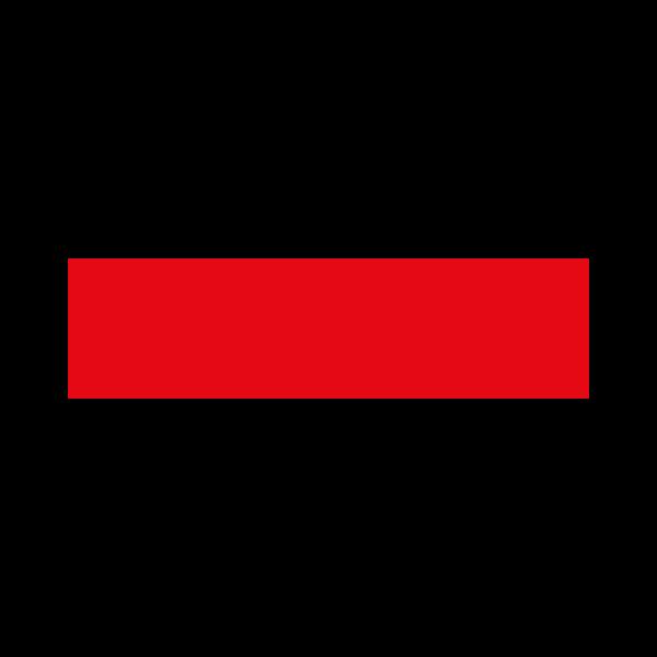 Netflix - NFLX -