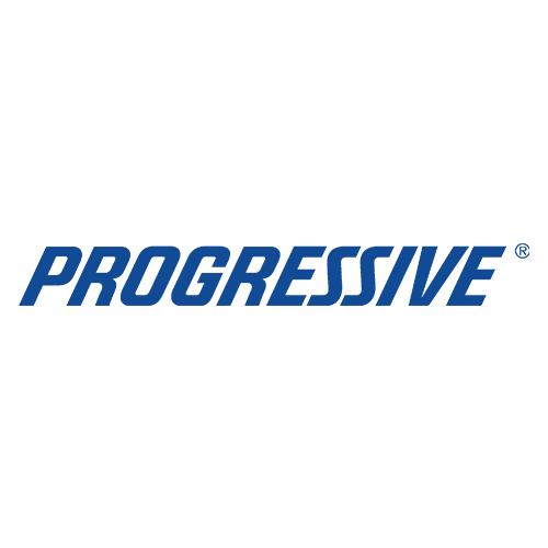 Progressive - PGR -