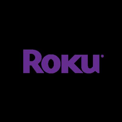 Roku - ROKU -