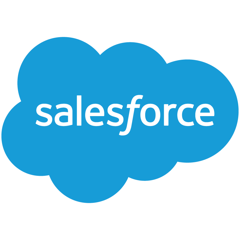 Salesforce - CRM -