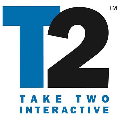 Take Two - TTWO -